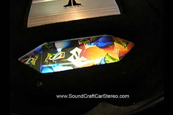 SoundCraft Custom Gallery 4 Image 66