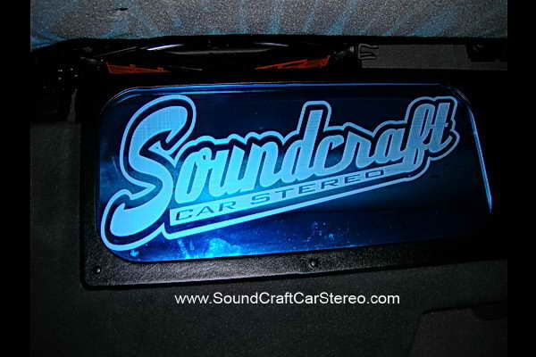 SoundCraft Custom Gallery 4 Image 177