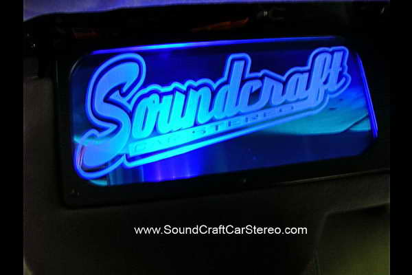 SoundCraft Custom Gallery 4 Image 178
