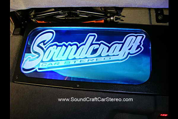 SoundCraft Custom Gallery 4 Image 182